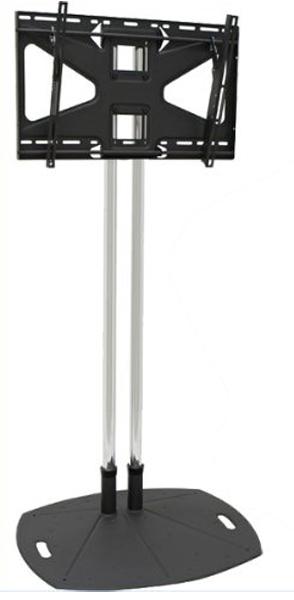 TV Floor Stand