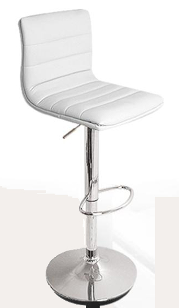 Elegance Bar Stool