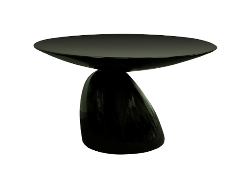 Parabel Table by Eero Aarnio