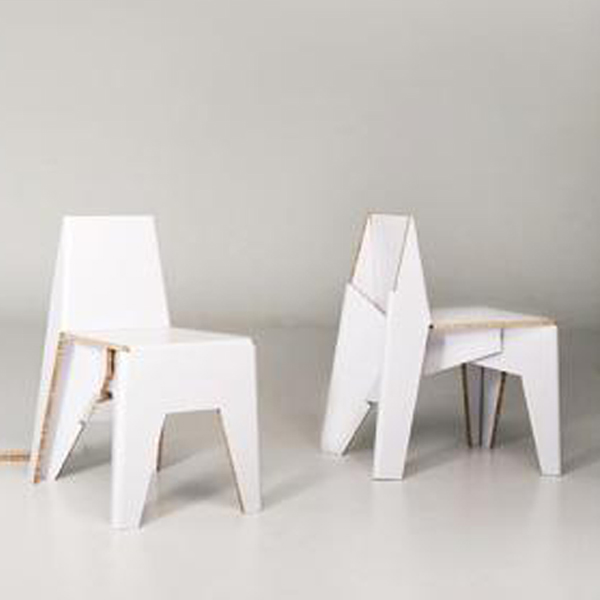 Eco Chair